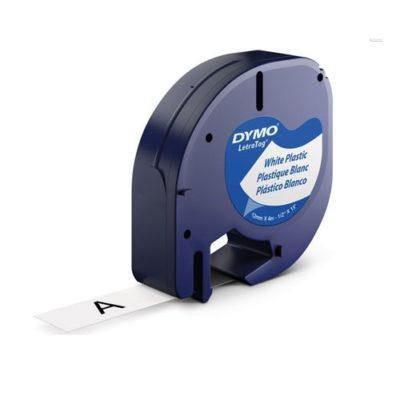 000dymo-91331-rhino-lt-plastic-labels-1-2-black-white-91331-fdc