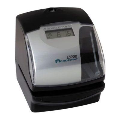 ACR-ES900