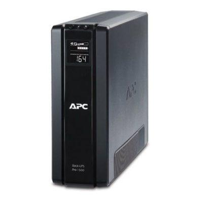 APC-UP331APC11