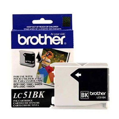 bro-lc51-bk