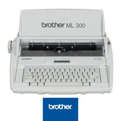 BRO-ML-300