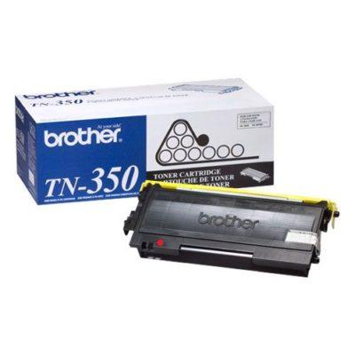 BRO-TN-350