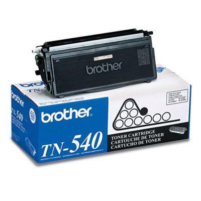 BRO-TN-540