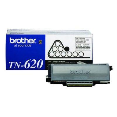 BRO-TN-620