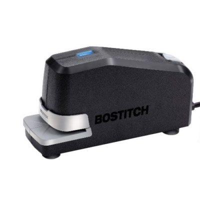 BST-02210