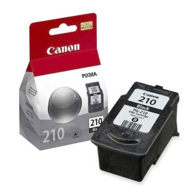 can-pg-210-bk