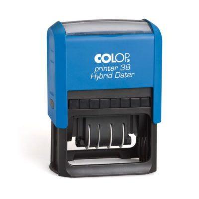 col-eos38d