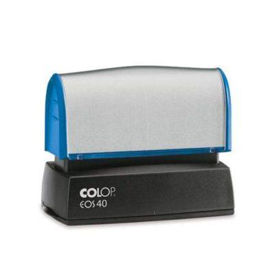 col-eos40