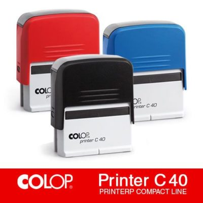 COL-PC-40