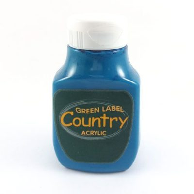 country-127