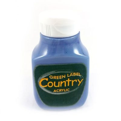 country-128