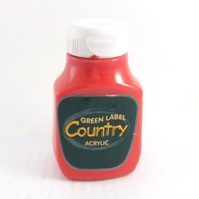 country-159
