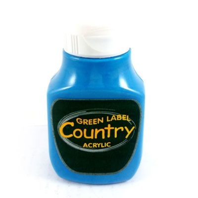 country-177