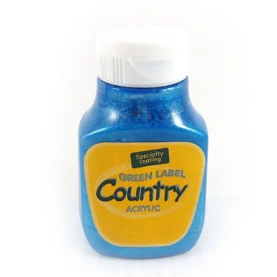 country-205