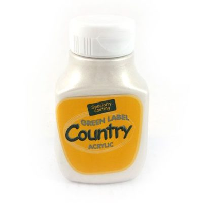 country-209