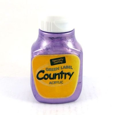 country-212