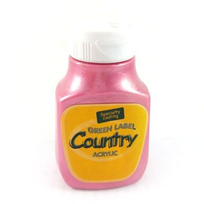 country-215