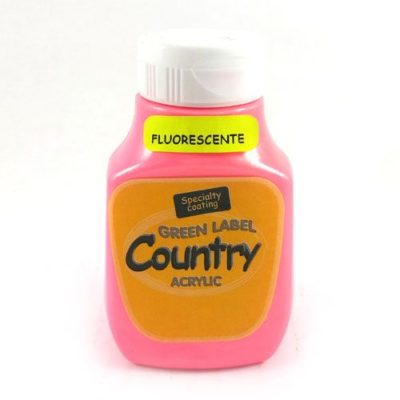 country-256