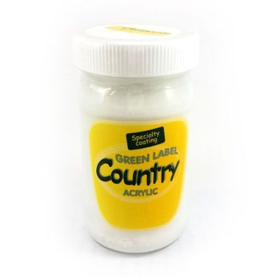 country-307