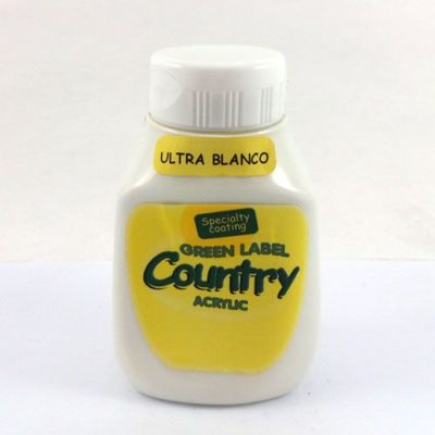country-310
