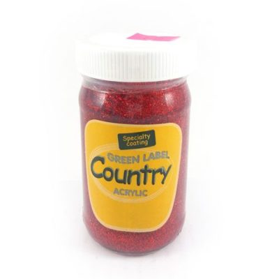 country-325