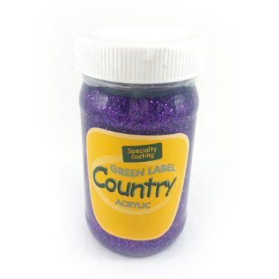 country-327