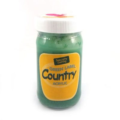 country-357