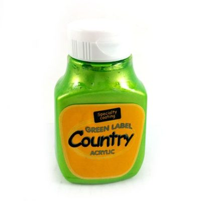 country-lima-perlado