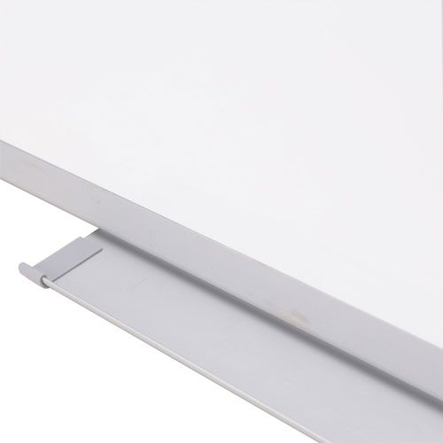 Tablero blanco 36 x 48 deli - Tablero blanco ...
