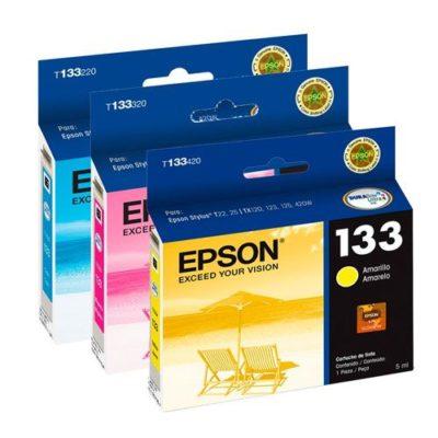 eps-t133220-320-420
