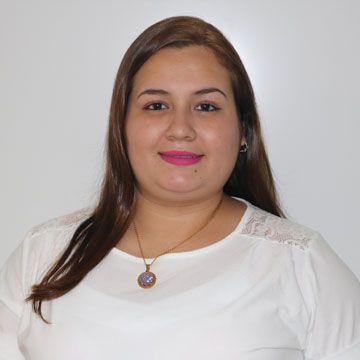 Estefany González