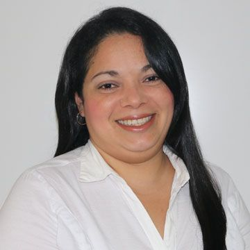 Marianela Rodríguez