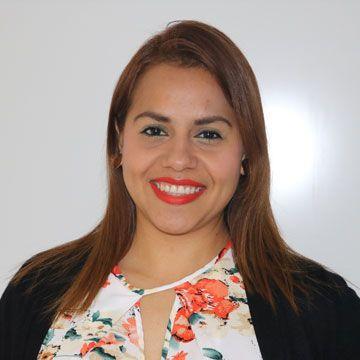 Massiel Solís