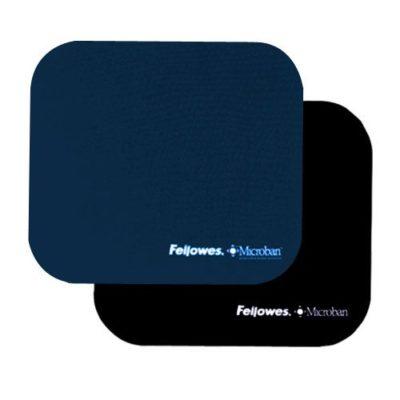 FEL-5933801-901