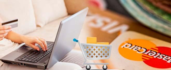 Como comprar en la web de Jellini