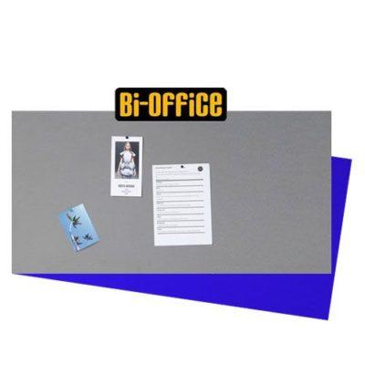 G-BIS-FB074