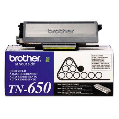 g-bro-tn-650
