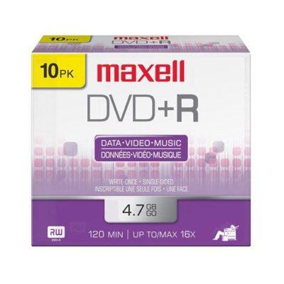 g-max-639010