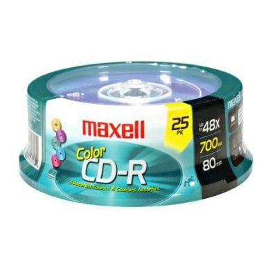 g-max-648226