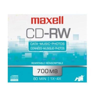 g-max-cd-rw74