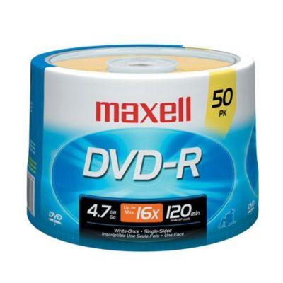 g-max-dvd-r-50