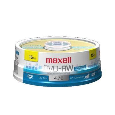g-max-dvd-rw