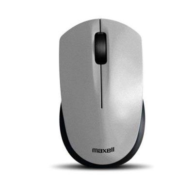 g-max-mowl-200-p