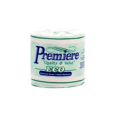 G-PRE-501241
