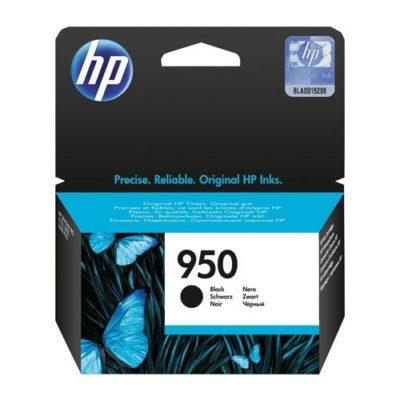 hp-cn050al