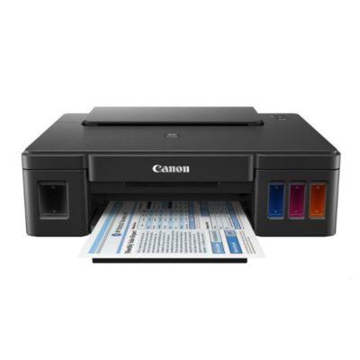 impresora-canon-g2100