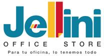 Jellini Office Store OnLine - www.jellini.com