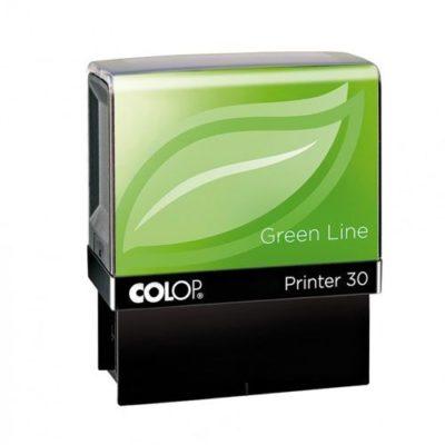 p-30-green-lina