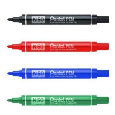 pen-n50