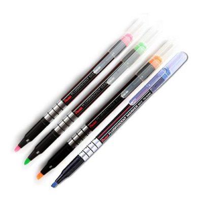 pen-s512